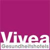 Vivea Gesundheitshotel