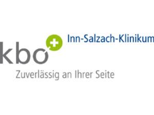 KBO Inn Salzach Klinikum