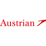 Austrian Airlines AG