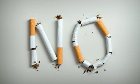 Rauchverbot: Offener Brief der ÖGP