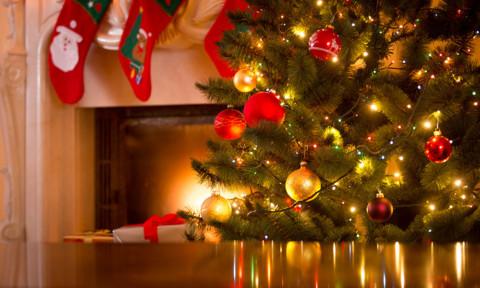 nextdoc wünscht frohe Feiertage!