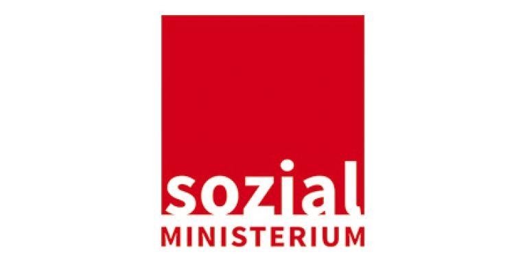Sozialministerium Logo