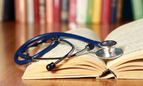 MedAT: Unterstützung für Vorbereitungskurse