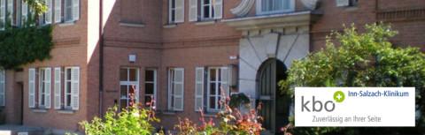 kbo-Inn-Salzach-Klinikum