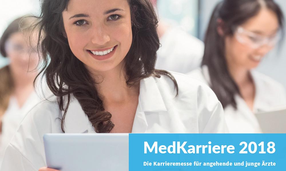 MedKarriere in Innsbruck