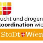 Sucht- und Drogenkoordination Wien