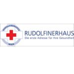 Rudolfinerhaus