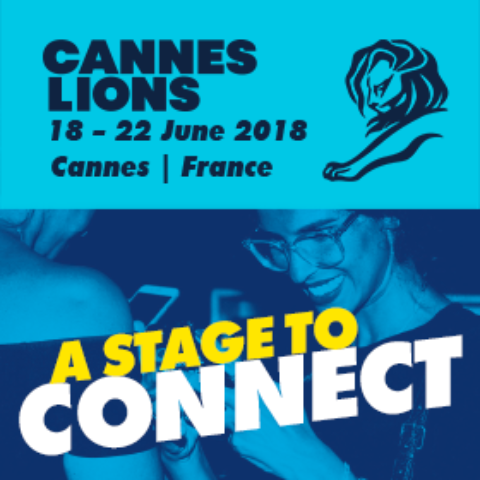 Cannes-Festival: Lions Health
