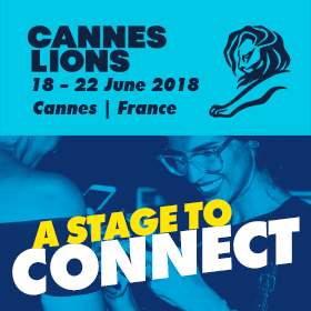 Cannes Lions Health Award