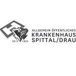 Krankenhaus Spittal/Drau GesmbH