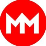 MedMedia Verlag und Mediaservice GmbH