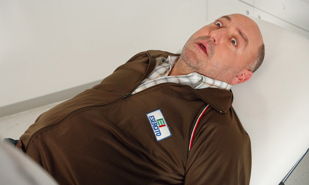 Google Arzt-Patient