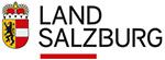 Amtsärzte Land Salzburg