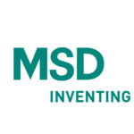 MSD International GmbH