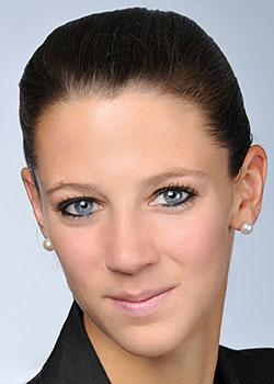 Barbara Kieswetter, Hämatologie und Onkologie