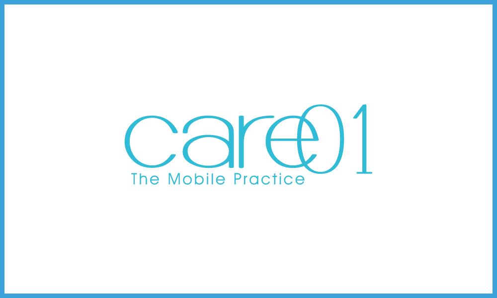 Care01