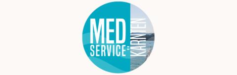 Kärntner Gesundheitsfonds: Med-Servicestelle