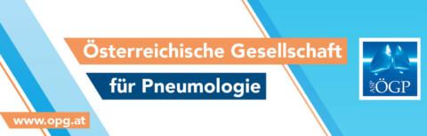 Österreichische Gesellschaft für Pneumologie