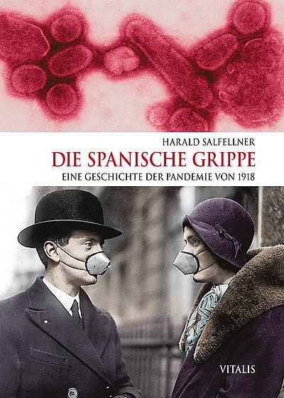 Spanische Grippe
