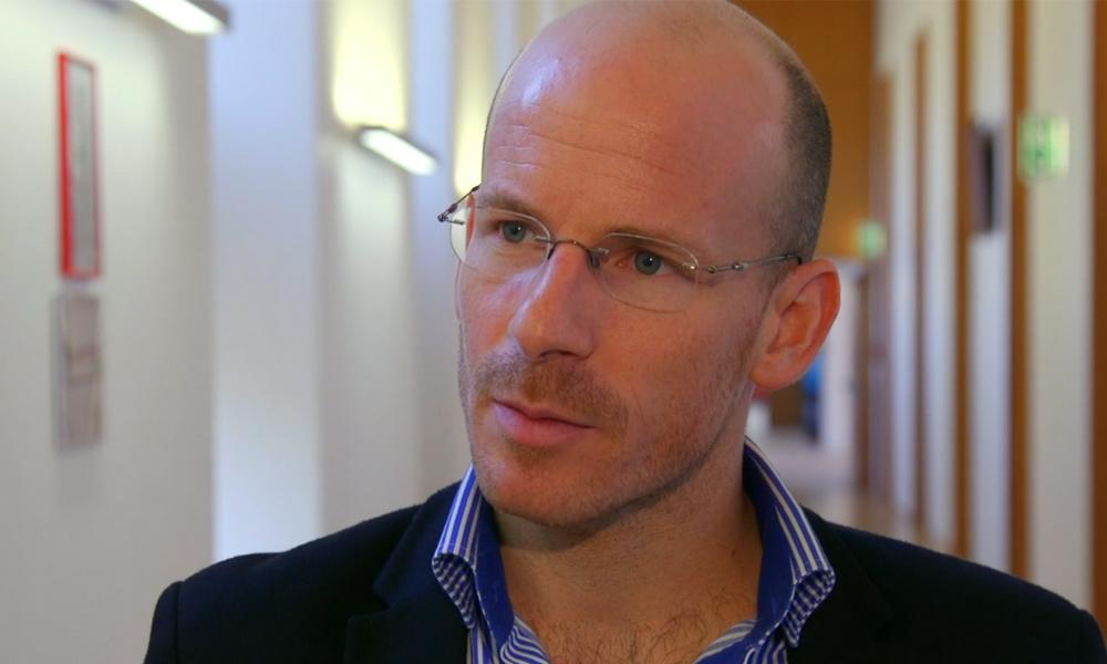 Michael Humenberger