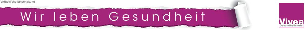Logo_VIVEA_Banner2019_entgeltlich