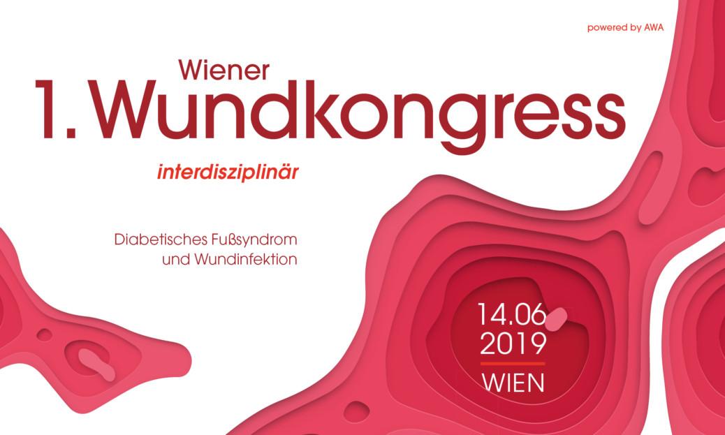Wiener Wundkongress