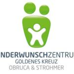 Kinderwunschzentrum Goldenes Kreuz