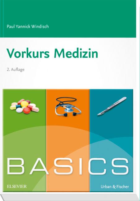 Vorkurs Medizin