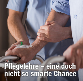 pflege-nextdoc_290x282