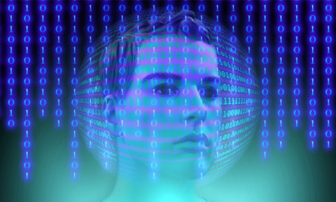 1A Jungmediziner Tipp – Elektronische Gesundheitsakte: Vorteile für Arzt und Patienten