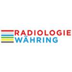 Radiologie Währing
