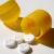 Gruppenlogo von Lehrpraxis Allgemeinmedizin