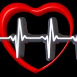 Gruppenlogo von Facharztausbildung Innere Medizin